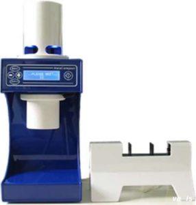 Галогенератор HaloCompact – 4500