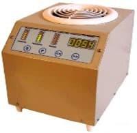 Галогенератор IONNA – 9900
