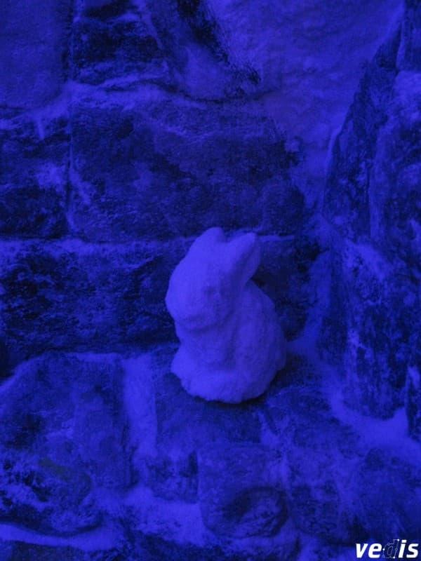 """Детский пульмонологический санаторий """"Днепр"""", Херсон, Украина"""