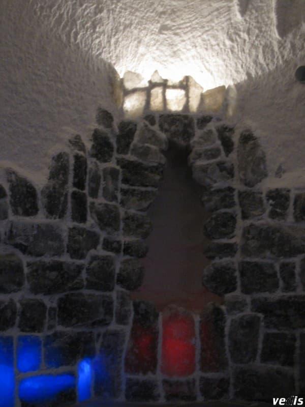 Свято-Архангело-Михайлівський жіночий монастир, Одеса, Україна