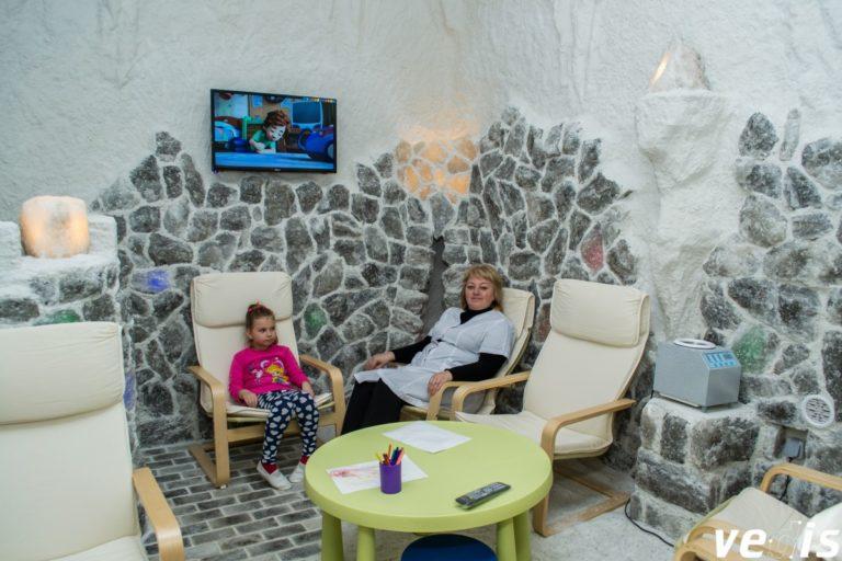 """Центр развития """"Планета детей"""", Кривой Рог, Украина"""