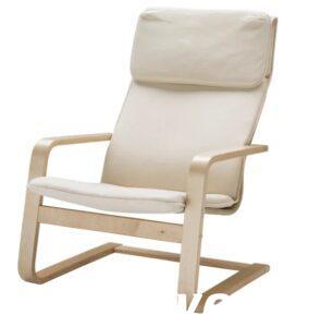 Кресло взрослое  (хлопок)